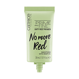 Prime And Fine Anti-Red Primer