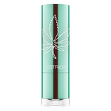 Hemp & Mint Glow Lip Balm