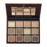BASIC BAE Eyeshadow Palette