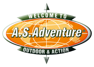 as adventure a.s.