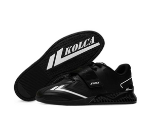 Kolca Apollo Weight Lifting Sneakers