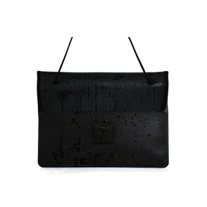 BlackRain Dry_Clutch Special Edition