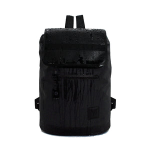 BlackRain Dry_Pack Special Edition