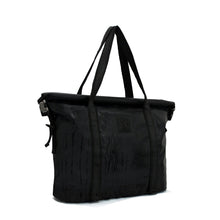 Load image into Gallery viewer, BlackRain Dry_Tote Special Edition