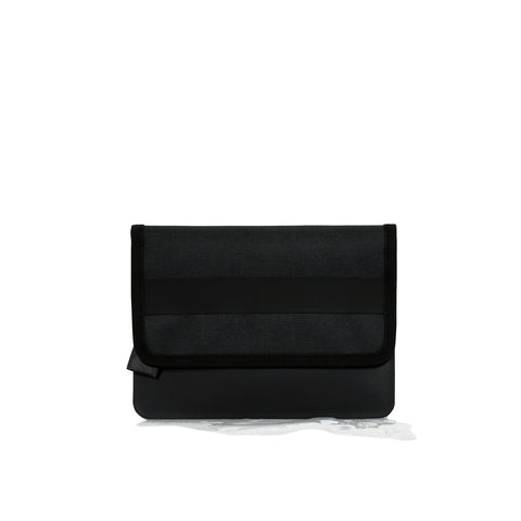 BlackRain Dry_Wallet Special Edition