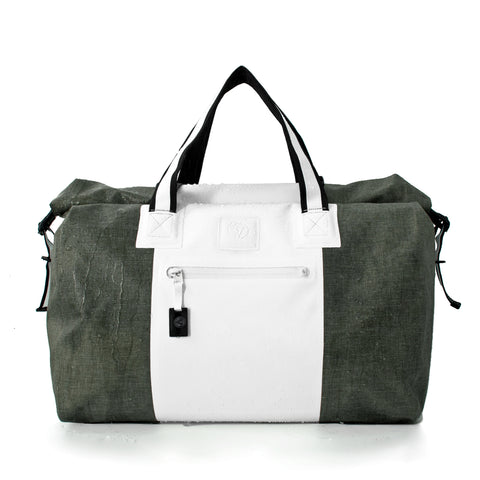 ForestMist Dry_Duffel