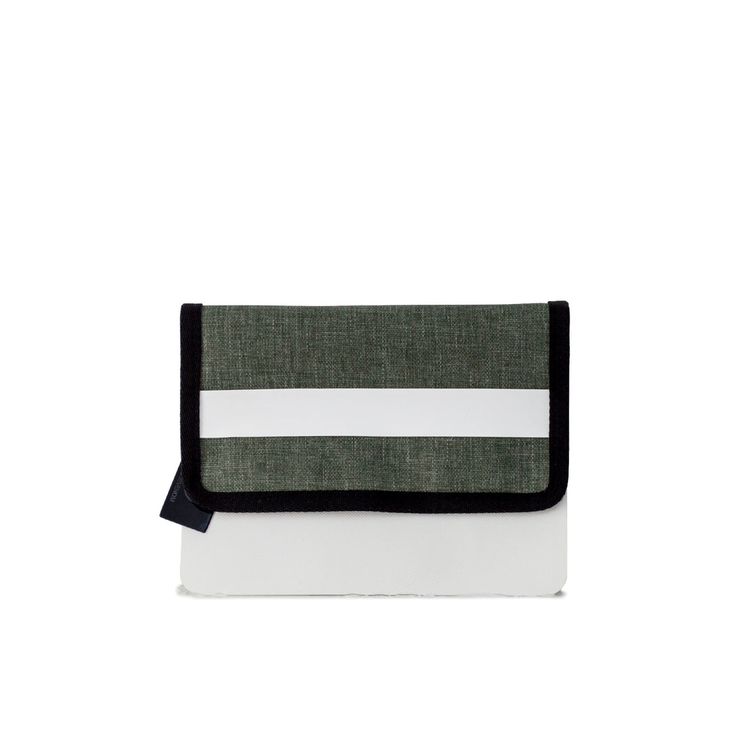 ForestMist Dry_Wallet