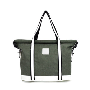ForestMist Dry_Tote