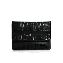 Load image into Gallery viewer, MetallicRain Dry_Clutch Limited Edition