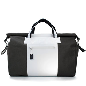 RiverRocks Dry_Duffel