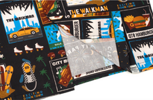 Load image into Gallery viewer, TW City Aloha Shirt