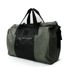 Load image into Gallery viewer, WildWoods Dry_Duffel