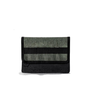 WildWoods Dry_Wallet