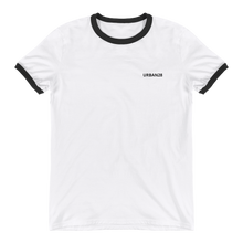 Load image into Gallery viewer, Ringer T-Shirt
