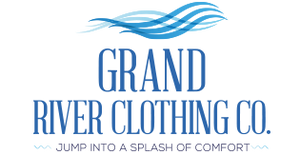 Grand River Clothing