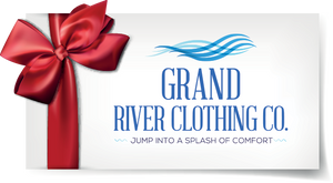 Grand River Gift Card