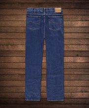 Load image into Gallery viewer, #181 - Medium Stone Classic Fit Boot Cut