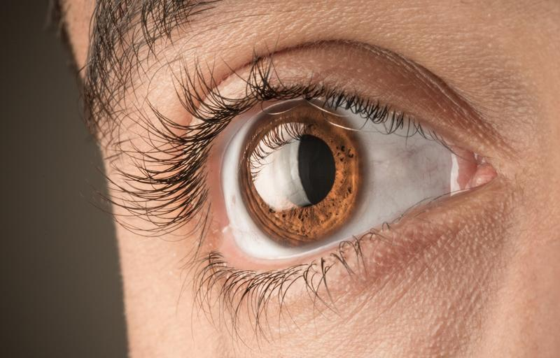 Keeping an Eye on Your Health — The Importance of Looking Out for Your Eyes