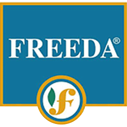 Freeda Health Kosher Vitamins Since 1928