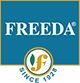 Freeda Health
