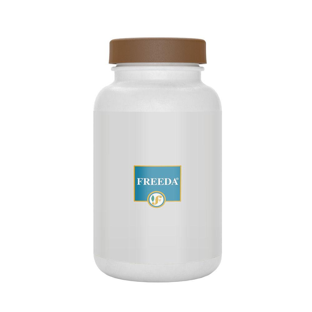 Vitamin B12 & Folic Acid - 100 Tablets