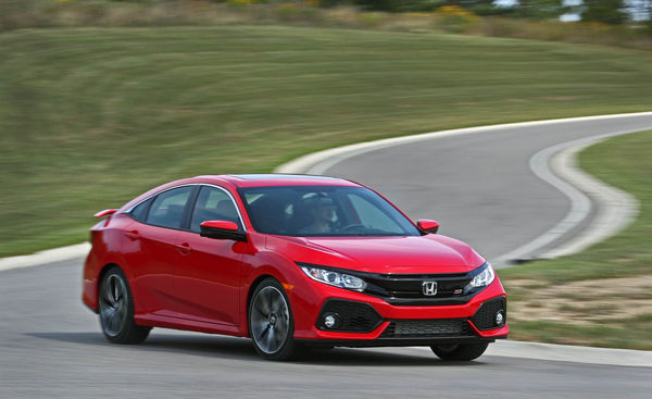 2017-2019-HONDA-CIVIC-SI