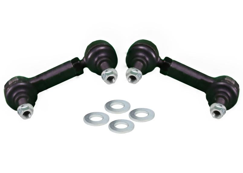 Whiteline Performance - Front Sway bar - link (KLC205)