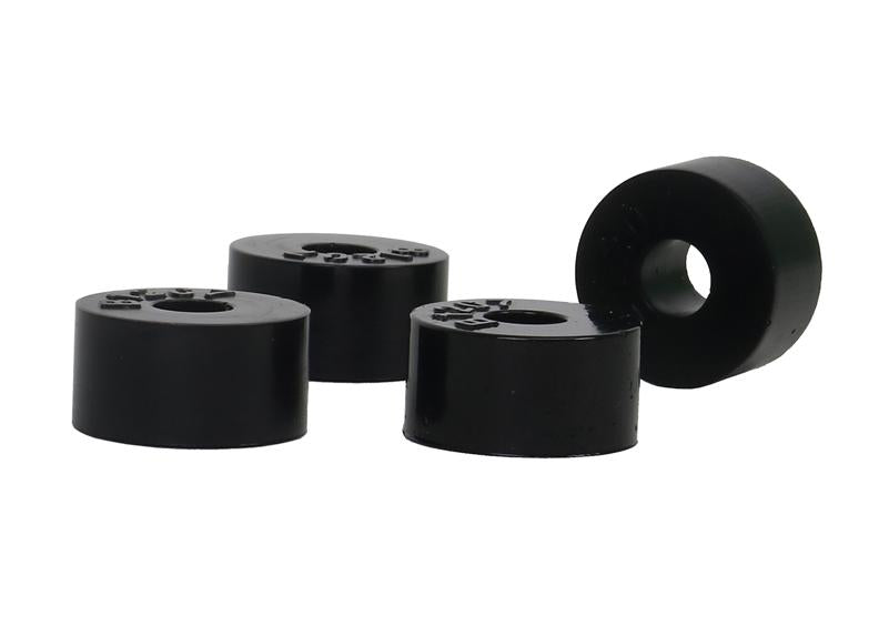 Whiteline Performance - Front Shock absorber - upper bushing (W21172)