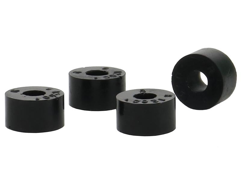 Whiteline Performance - Front Sway bar - link bushing (W21173)