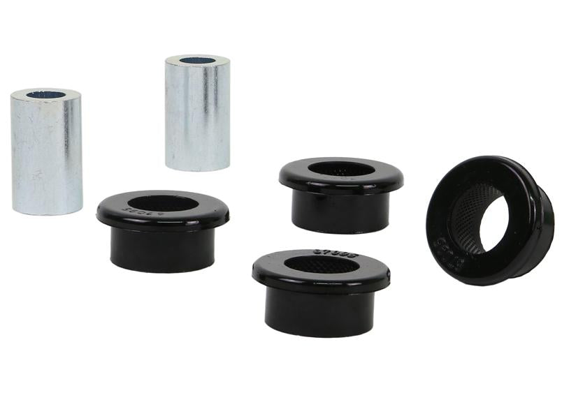 Whiteline Performance - Front Shock absorber - to control arm bushing (W33324)