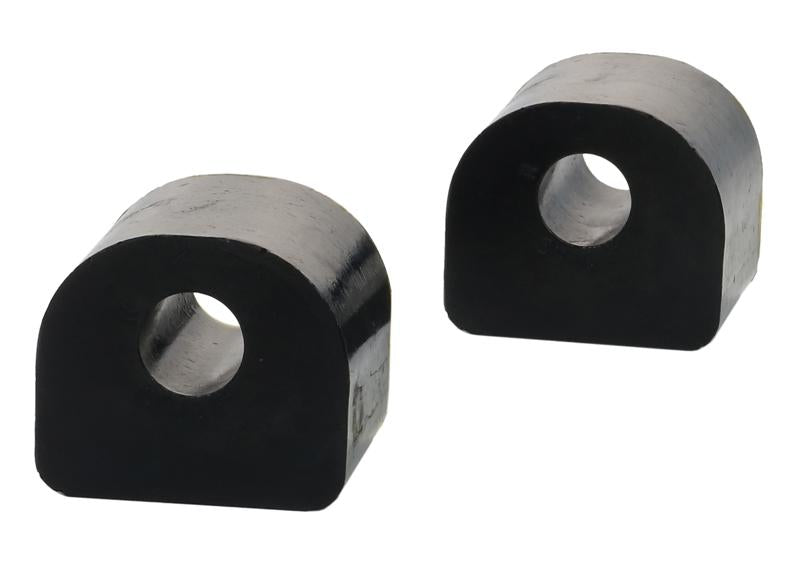 Whiteline Performance - Front Control arm - lower inner rear bushing (W51459)