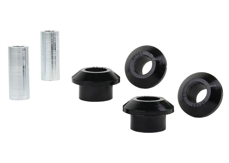 Whiteline Performance - Front Control arm - lower inner front bushing (W53286)