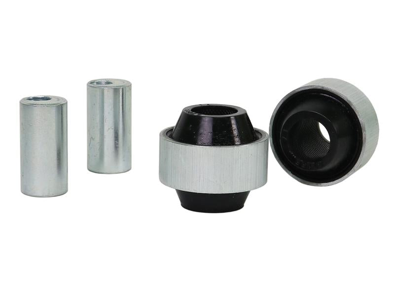 Whiteline Performance - Front Control arm - lower inner rear bushing (W53383)