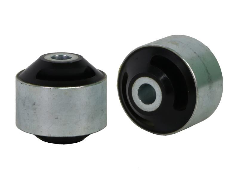 Whiteline Performance - Front Control arm - lower inner rear bushing (W53493)