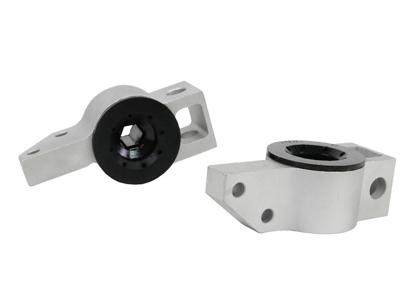 Whiteline Performance - Front Control arm - lower inner rear bushing (W53514)
