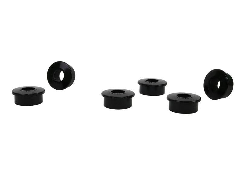 Whiteline Performance - Rear Differential - mount bushing (W93356)