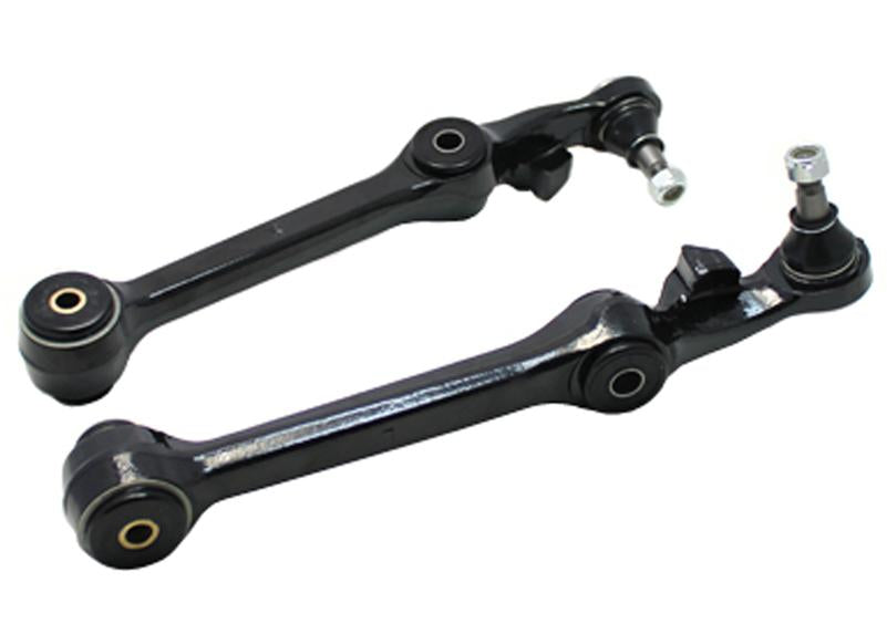 Whiteline Performance - Front Control arm - lower arm (WA130A)