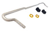 Whiteline Performance - Front Sway bar - 27mm heavy duty blade adjustable (BNF43Z)