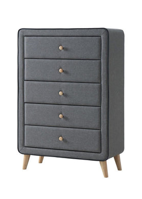 3284 Chest of Drawers (5)