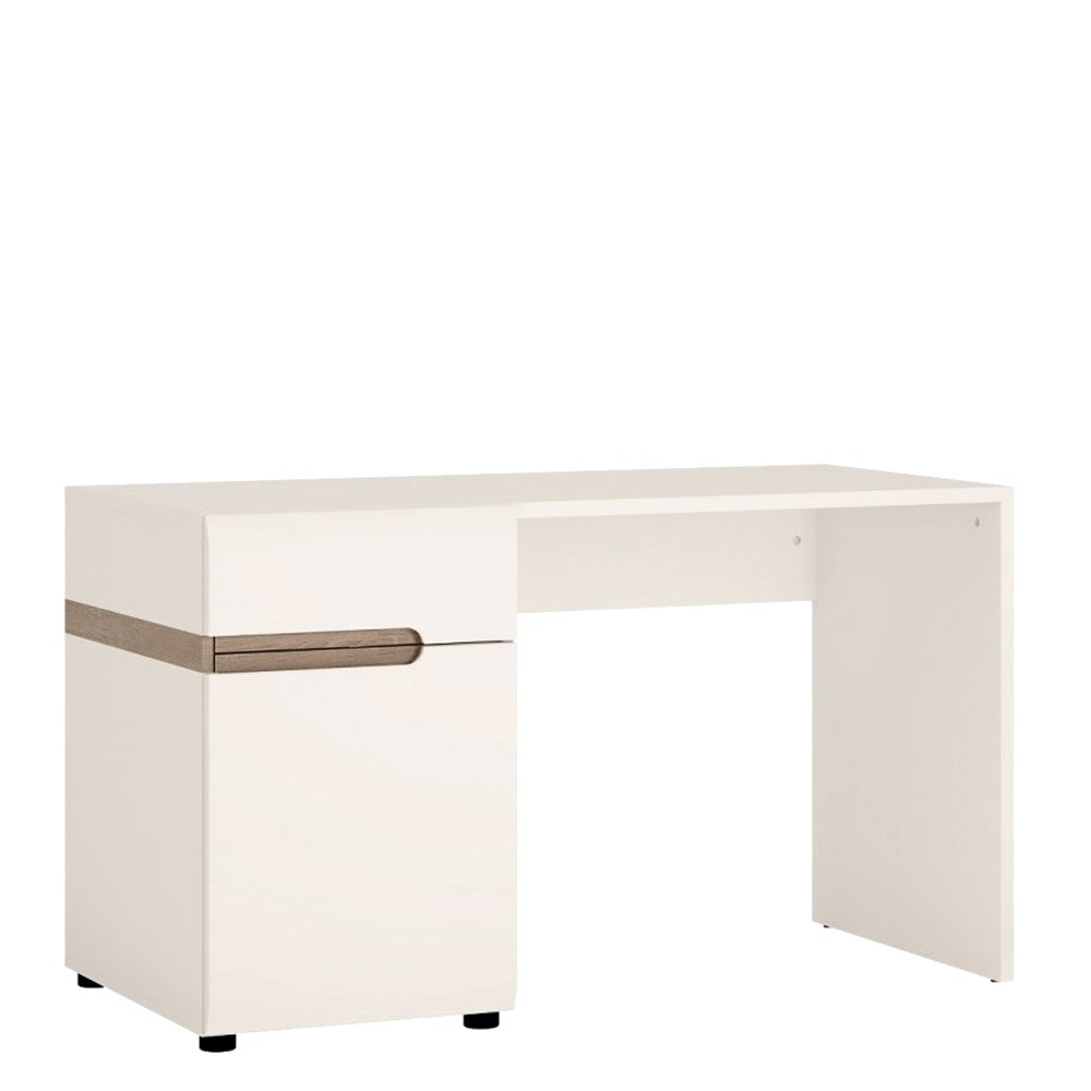 Chelsea Desk/Dressing Table