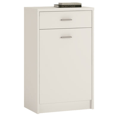 4 You 1 Drawer 1 Door Cupboard