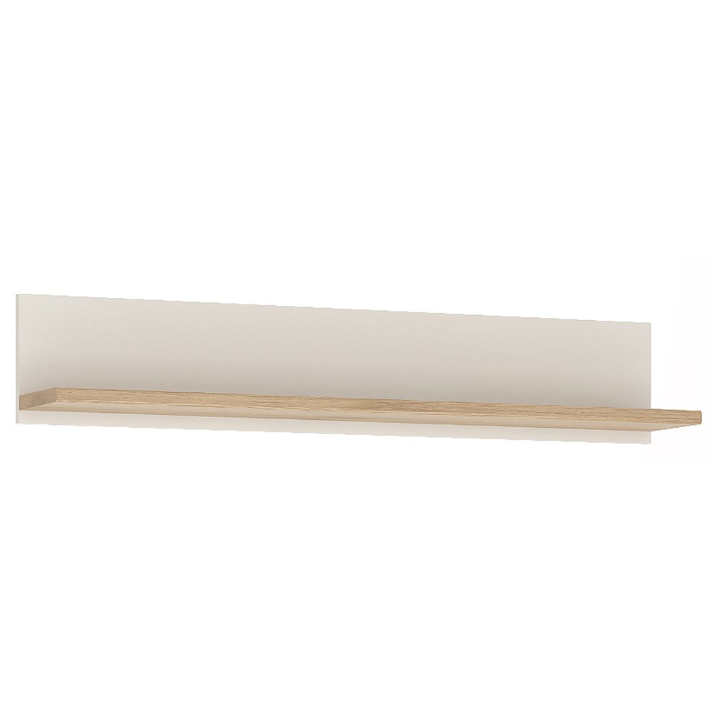 4Kids 110cm Wall Shelf