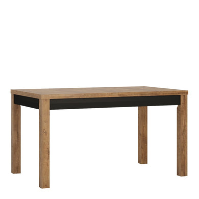 Havana Extending dining table