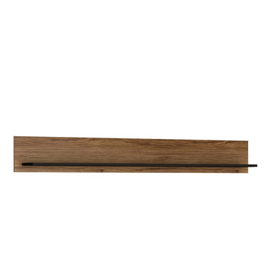 Brolo Wall shelf 167 cm