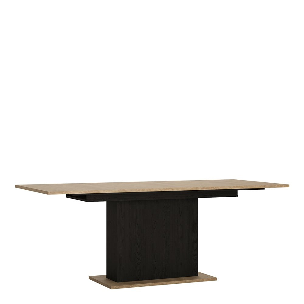 Cordoba Extending Dining Table