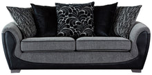 Load image into Gallery viewer, Cassley 2 Seater Satterback Cushions