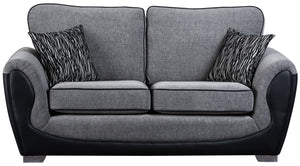 Cassley 2 Seater Standard Cushions