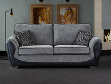 Load image into Gallery viewer, Cassley 3 Seater Standard Cushions