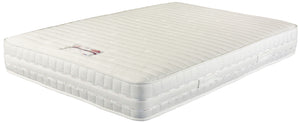 The Hope Mattress (24cm Depth - Medium)