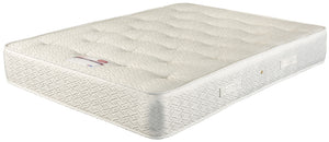 The Sara Ortho Mattress (25cm Depth - Firm)